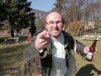 Horkýže Slíže - Nazdar!!! (OFICIÁLNY VIDEOKLIP)