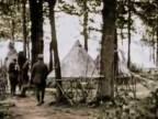 1.svetova vojna 2/6 (dokument)