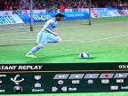 MOJA FIFA 12 PART 30 - KONIEC