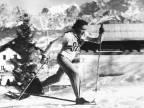 Historické fotky z Olympijských hier