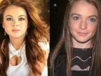 Celebrity bez mejkapu