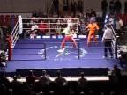 Bojové umenie Canne de Combat
