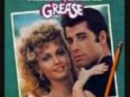 Pomáda Film - pesnička - grease - summer lovin