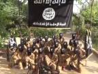 pozrite si video Detská armáda ISIS
