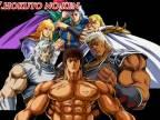 Top 10 najbrutálnejších smrtí v anime