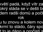 KABÁT - Valkýra