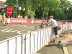 Ja vám na Tour de France kašlem (Holandsko)