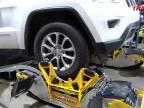 Ako premeniť svoje auto na snežný skúter
