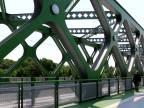 Starý most (deň po otvorení)