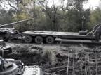 Tak Sergej, naložme ten tank!