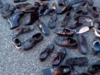 Iba kopa topánok?