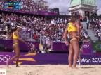 Top 10 SEXY žien v športe : - P