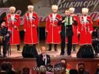 Keď sme boli na vojne - ruská pieseň s prekladom