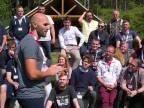 Na Slovensku vzniká nové hnutie - Progresívne Slovensko