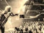 Doro - Metal Is My Alcohol - D.Videos