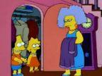 Homer 3D
