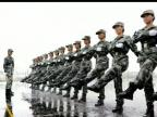 Čínska armáda