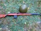 Najpoužívanejšie zbrane 2. svetovej vojny