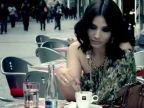 Rytmus - Zlatokopky (oficiálny videoklip)