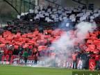 Spartak Trnava Fans