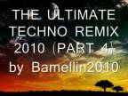 Techno remix 4