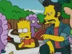 Simpsonovci 21x21