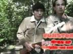 FUNSTORY 4 - ever - Poľovníci - Nevydarené zábery - SK