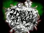 2 Minuta Dreka - Headcrashed Blowjob