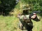 Airsoft 2