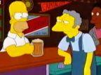 Simpsonovci - Veďma