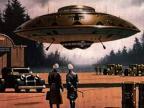 Fenomén UFO