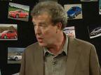 Top Gear - Kok*t meter