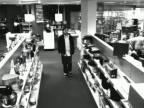 Ako ukradnúť televízor