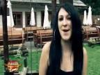 Farmár hľadá ženu 3 - Martinka z Turca je späť