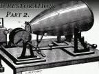 Najstarší zvukový záznam na svete je z roku 1860