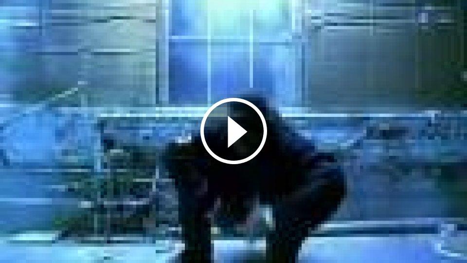 Nas ft. Dmx,JaRule,Method Man - Grand Finale - Mojevideo