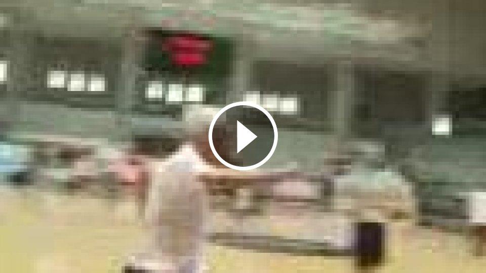 Hra Basketbal 2018 online