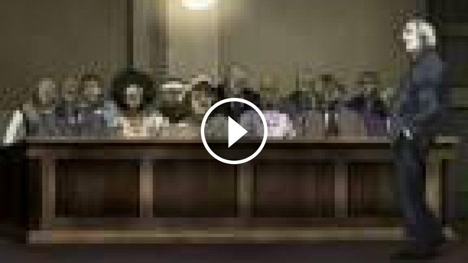 The trial of r kelly essay