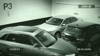 Málo miesta pre Audi Q3?