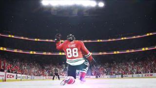 Najlepšie hry roku 2014