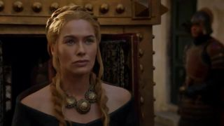 Game of Thrones séria 5 (trailer 2)