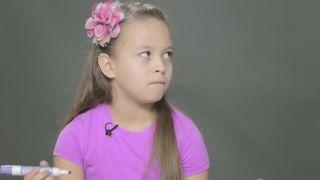 Ako prichádzajú na svet deti?