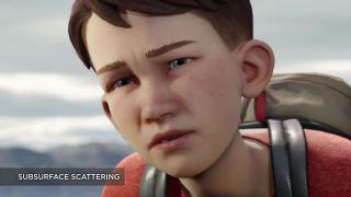 Unreal Engine 4 odteraz zdarma
