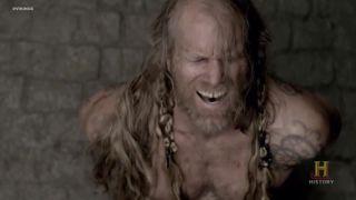 Vikingský humor