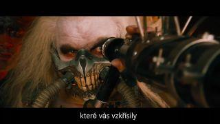 Najočakávanejšie filmy roka 2015 / part 2