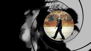 Agent 007 (GTA V)