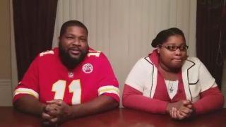 Beatbox súboj: Otec vs. dcéra