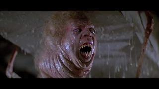 5 najhorších smrtí v hororových filmoch