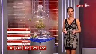 Jasnovidci žrebovali lotto (Srbsko)
