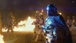 Hviezdne Vojny Epizóda 7 (Trailer č.3)
